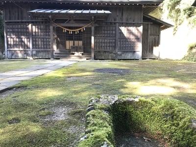 大國主神社(千葉県)