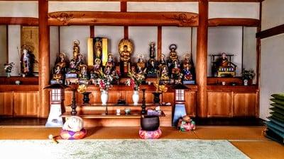 熊野社(神野熊野神社)の建物その他