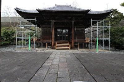 東照宮(名古屋東照宮)(愛知県丸の内駅) - 未分類の写真