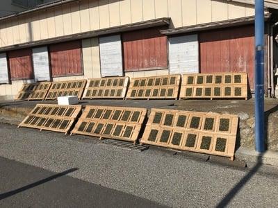 白旗神社(千葉県)