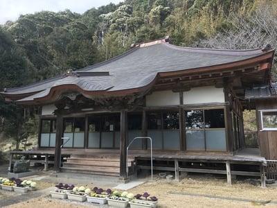 千葉県真言院の写真