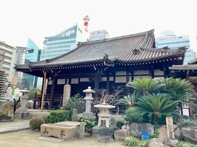 源光寺(大阪府)