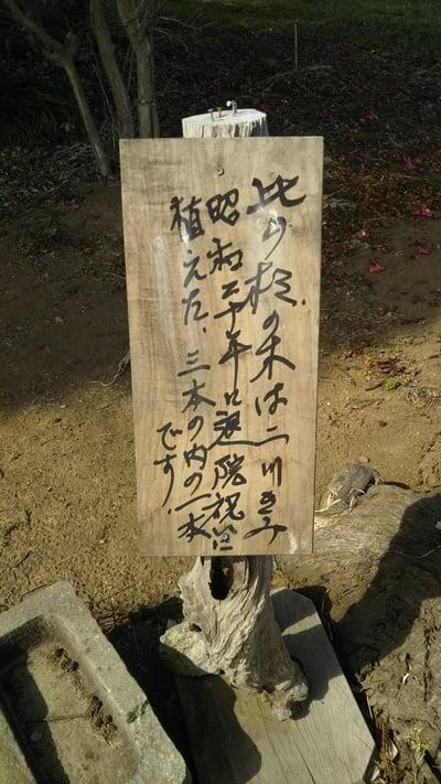 熊野神社(茨城県)