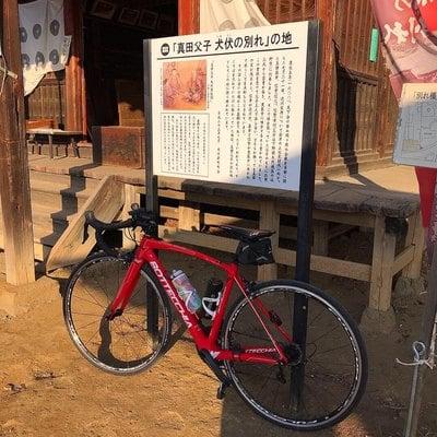新町薬師堂(栃木県)