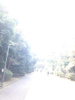 総持寺の写真