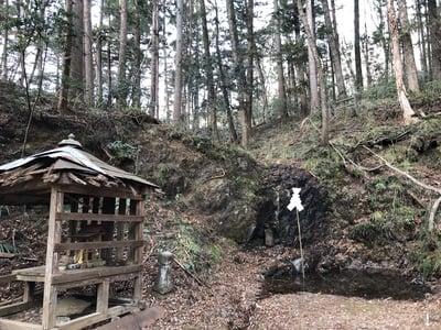 熊野那智神社(宮城県富沢駅) - その他建物の写真