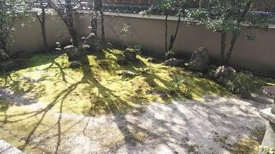 天球院(京都府)