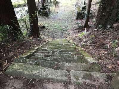 勝福寺(千葉県)