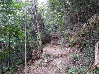 伊奈波神社の建物その他