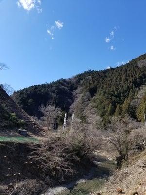 東京都春日神社(南郷神社分社)の写真