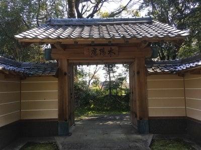 耕雲院の近くの神社お寺|太陽院
