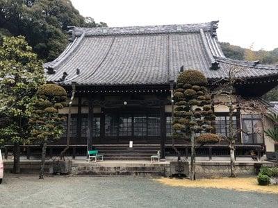 金剛寺(静岡県)
