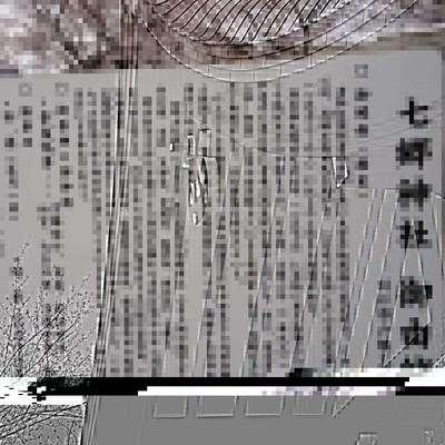 埼玉県七郷神社の歴史