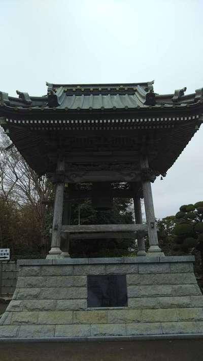 浄妙寺の建物その他