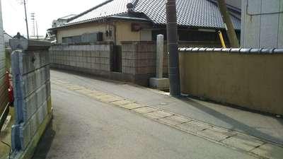 木花咲耶姫神社の建物その他