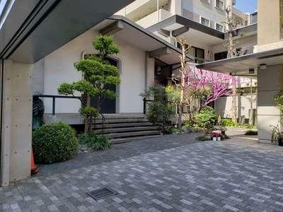 明蓮寺(福岡県)