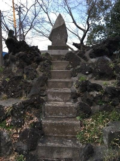 養老神社の建物その他