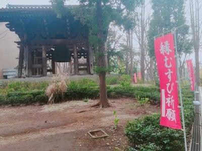 総持寺(神奈川県鶴見駅) - 未分類の写真