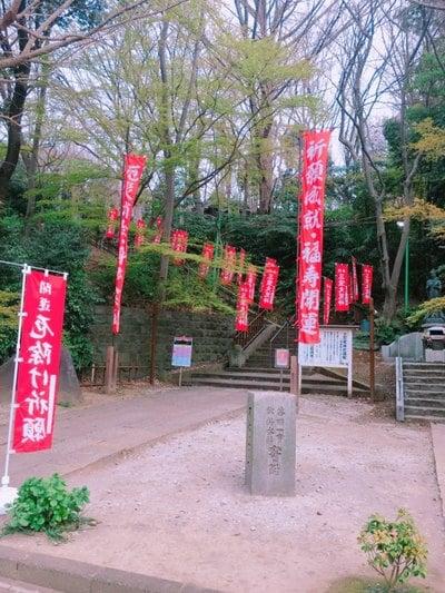 総持寺(神奈川県鶴見駅) - その他建物の写真