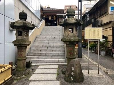 大観音寺の建物その他