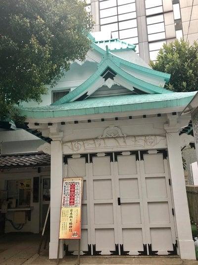 椙森神社の建物その他