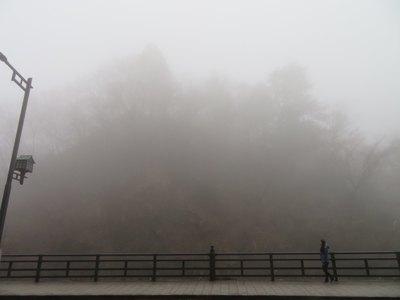 栃木県深沙王堂の写真