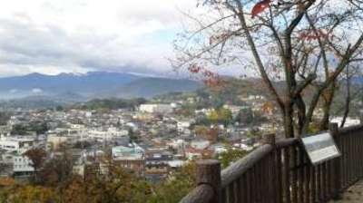 西根神社の近くの神社お寺|愛宕神社