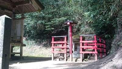 日吉山王神社(宮城県)