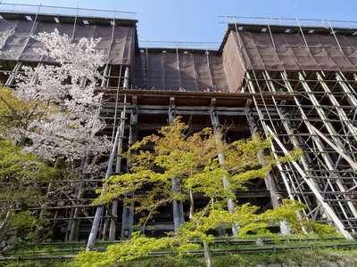 清水寺(京都府清水五条駅) - その他建物の写真