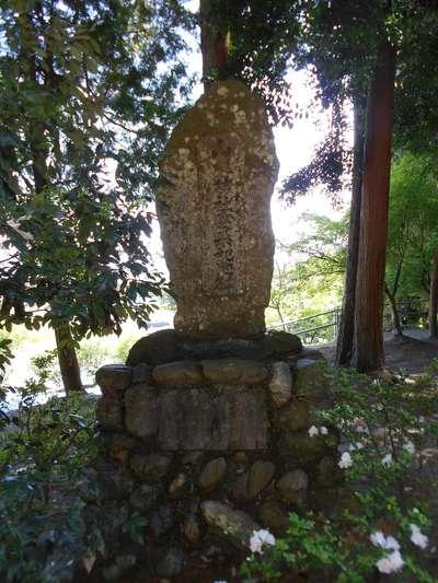 山本神社(熊本県)