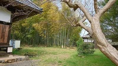 長寿寺(埼玉県)