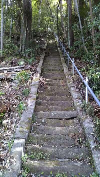 諏訪神社の近くの神社お寺|諏訪神社