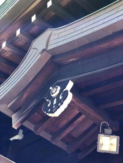 茨城県護国神社の建物その他