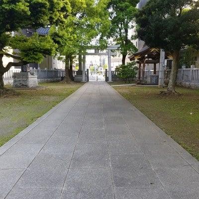 香取神社(東京都新小岩駅) - その他建物の写真