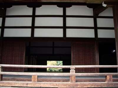 天龍寺(京都府嵐山(京福)駅) - その他建物の写真