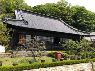 清見寺(静岡県)
