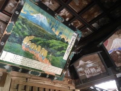 高讃寺の建物その他