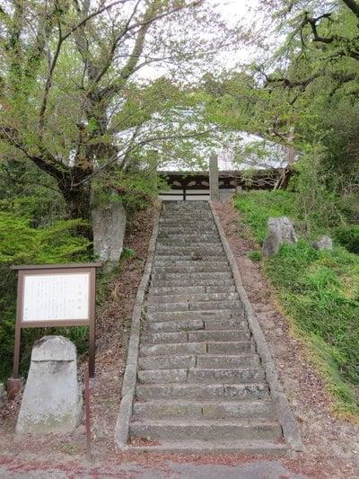 妙養寺の建物その他