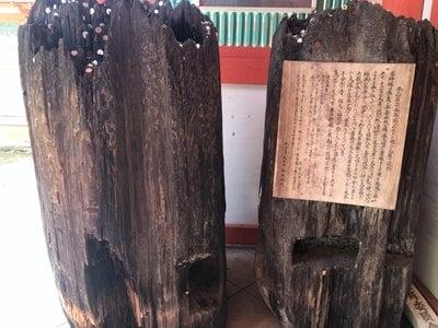 出石神社(兵庫県国府駅) - 未分類の写真