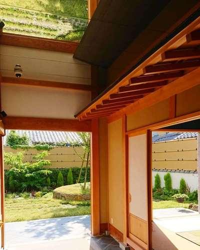 奈良県寿量山 速成寺の写真