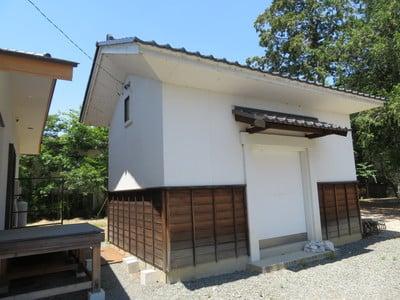 玉諸神社(山梨県酒折駅) - 未分類の写真
