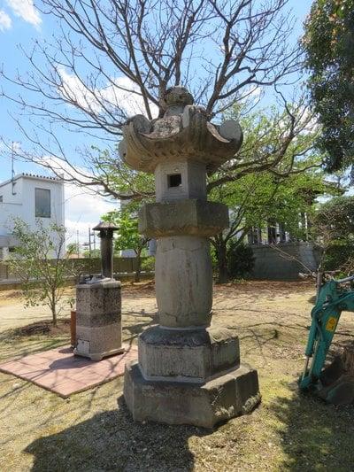 福島県千用寺の建物その他