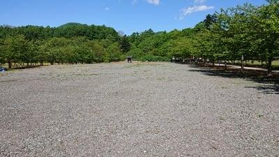明和神社(北海道)
