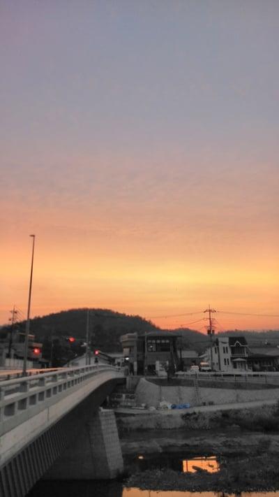 賀茂別雷神社(上賀茂神社)(京都府北山駅) - 周辺の写真