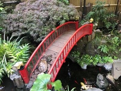 心城院(東京都湯島駅) - その他建物の写真