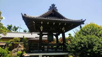 善生寺(東京都豊田駅) - その他建物の写真