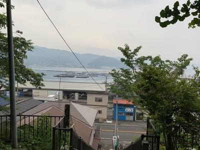 静岡県辨天神社の写真