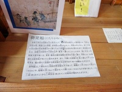 亀戸香取神社(東京都東あずま駅) - 周辺の写真