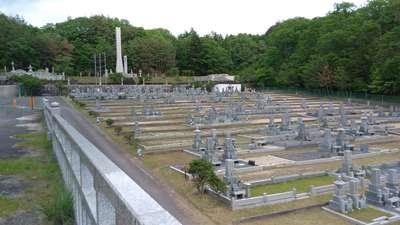 京都府高麗寺の写真