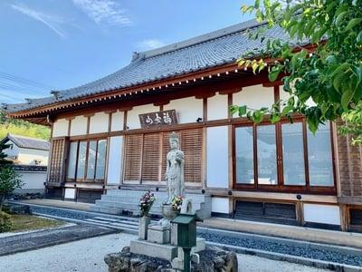 京都府金剛寺の写真